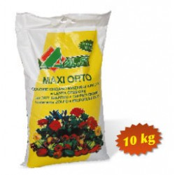 MAXI ORTO NPK 7.7.7 KG. 10