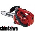 MOTOSEGHE SHINDAIWA