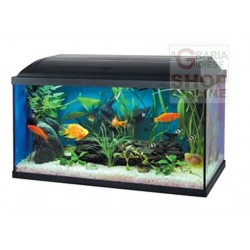 PACIFIC SET ACQUARIO CM. 50X25X30 LT. 37,5