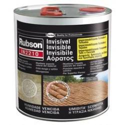 RUBSON IMPERMEABILIZZANTE INVISIBILE ML. 750