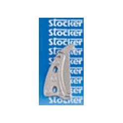 STOCKER RIC. CONTROLAMA PER TONCARAME MOD. 7242