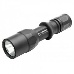 SUREFIRE TORCIA A LED COMBATLIGHT 200 LUMEN Z2X