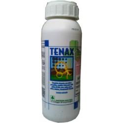 TENAX FUNGICIDA CONTRO OIDIO PENCONAZOLO 100G/LT. LT. 0,5