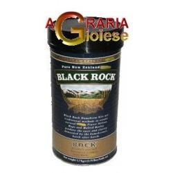 BLACK BOCK MALTO PER BIRRA ROCK