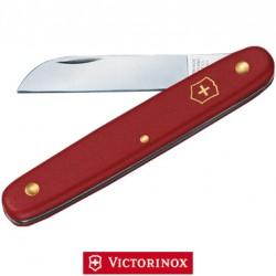 VICTORINOX COLTELLO PER FIORI ECOLINE 3.9050