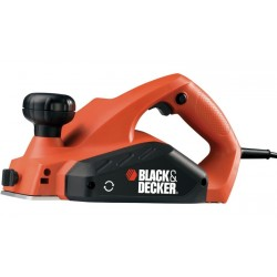 BLACK DECKER PIALLETTO MOD. KW712
