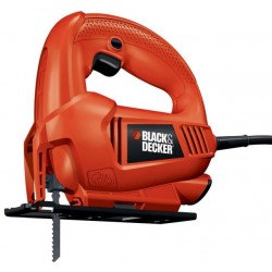 BLACK DECKER SEGHETTO ALTERNATIVO MOD.KS500