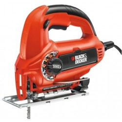 BLACK DECKER SEGHETTO ALTERNATIVO MOD.KS800S