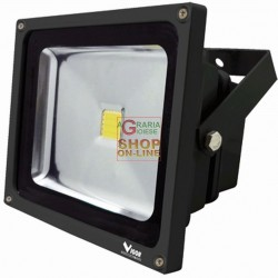 VIGOR FARO IN ALLUMINIO LED LUMEN 3500 WATT. 50