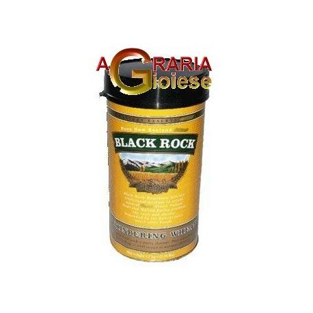 BLACK ROCK MALTO PER BIRRA WHISPERING WHEAT