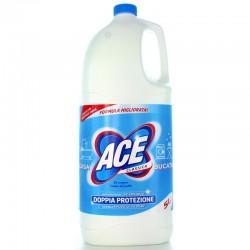 ACE CANDEGGINA CLASSICA LT. 5