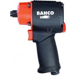 BAHCO ART. BPC813 PISTOLA PNEUMATICA ARIA REVERSIBILE ATTACCO 1/2 POLL.