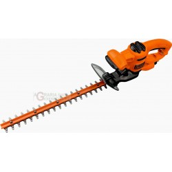 BLACK AND DECKER TOSASIEPE ELETTRICO BEHT201 CM. 45 WATT. 420