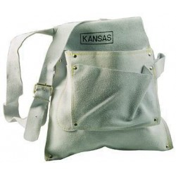BLINKY BORSA CARPENTIERE MOD. KANSAS