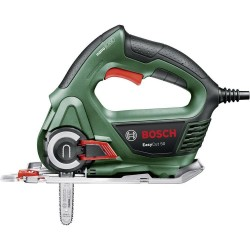 BOSCH SEGHETTO ALTERNATIVO EASYCUT 50 06033C8000 WATT. 500