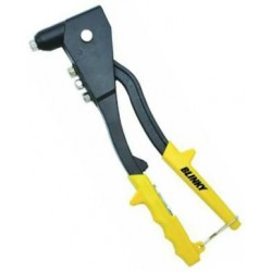 BLINKY RIVETTATRICE A MANO BK-R24 MM. 2,4 4,8 50055-10/4