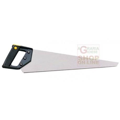 BLINKY SEGACCIO FALEGNAME MODELLO STANDARD MM. 350