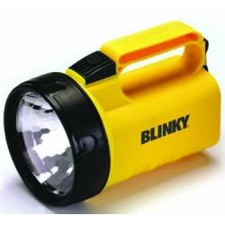 BLINKY TORCIA TR-500 LANTERNA 34280-30/0