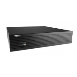 DVR PENTABRID MACH XHVR 5in1 32CH AHD ART.VS-VS-XHVR32L-1 SENZA HD