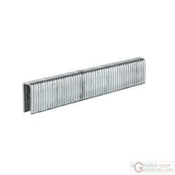 Einhell 3000 graffette 5x13 mm per DTA 25/2