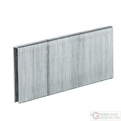 Einhell 3000 graffette 5x40 mm per DTA 25/2