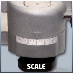 Einhell Affilacatene elettrico GC-CS 85 watt. 85