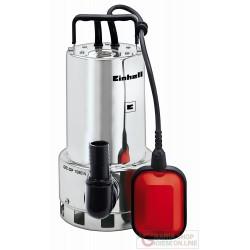 Einhell Pompa ad immersione per acque sporche GC-DP 1020 N watt. 1000