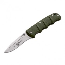BOKER COLTELLO CHIUDIBILE AK MINI LINER LOCK BO 01AK63