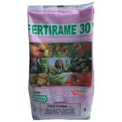 FERTENIA FERTIRAME 30 MISCELA DI MICROELEMENTI DI RAME E BORO KG. 1