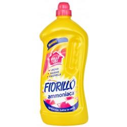 FIORILLO AMMONIACA LT. 1,85