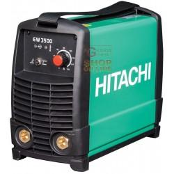 HITACHI SALDATRICE INVERTER EW3500 160 A