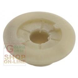 ALPINA worm SCREW FOR OIL PUMP CHAINSAW CJ 300 HUSQVARNA T425