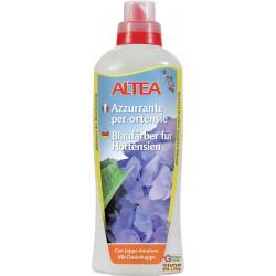 ALTEA AZZURRANTE PER ORTENSIE CONCIME LIQUIDO CONCENTRATO KG. 1