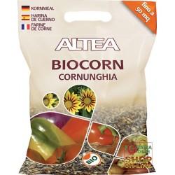 ALTEA BIOCORN CORNUNGHIA NATURALE IN SCAGLIE kg. 2,5