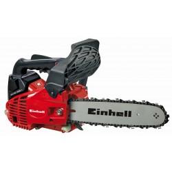 Motosega Einhell GC-PC 930 da potatura con barra cm. 30