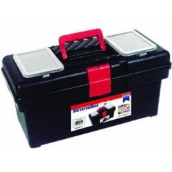 TOOL BOX ABS CM. 42X22X20