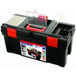 TOOL BOX ABS CM. 59X30X28