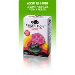 CIFO CONCIME ASSO DI FIORI KG. 1