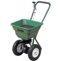 STOCKER CARRELLO SPANDICONCIME E SPANDISALE LT. 60