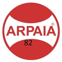 TAPPO  82 ARPAIA PER VASETTO IN VETRO pz. 100