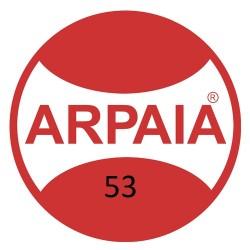 TAPPO 53 ARPAIA PER VASETTO IN VETRO