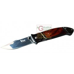VIGOR COLTELLO MOD. AQUILA MM. 197