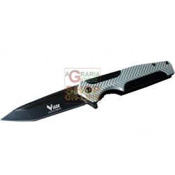 VIGOR COLTELLO MOD. GIPETO MM. 210