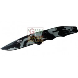 VIGOR COLTELLO MOD. RONDONE MM. 158