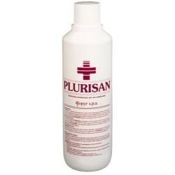 COPYR PLURISAN BACTERICIDAL DEODORANT FOR USE IN ENVIRONMENTAL LT. 1