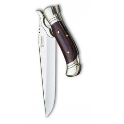 CROWNING COLTELLO 17006