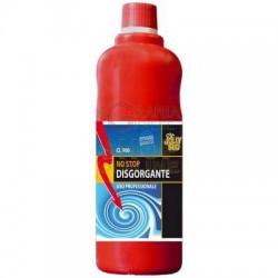 DISGORGANTE LIQUIDO NO STOP LT. 1