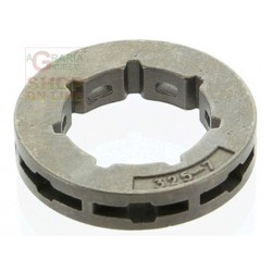 RING FOR THE CLUTCH BELL FOR CHAINSAW JET-SKY YD45
