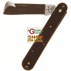 DUE BUOI COLTELLO INNESTO ART. 202P