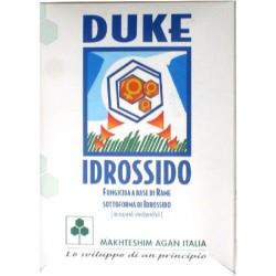 DUKE COPPER HYDROXIDE 22%